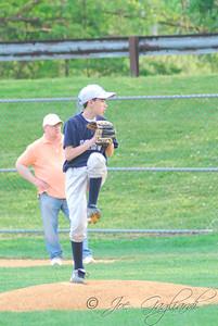 20110506_Denville Baseball_0027