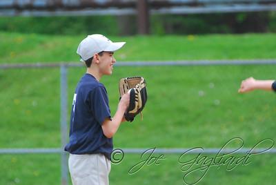 20110506_Denville Baseball_0004