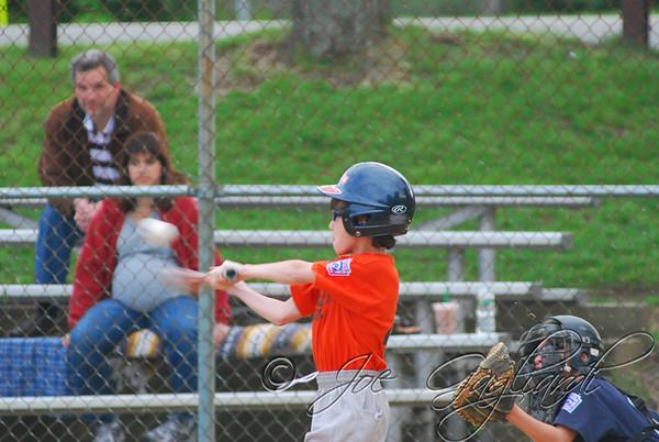 20110506_Denville Baseball_0019