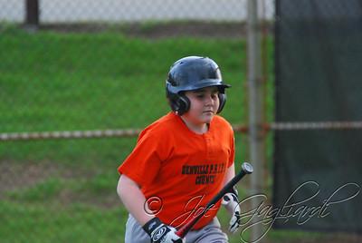 20110506_Denville Baseball_0045