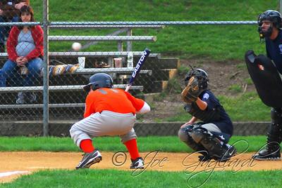 20110506_Denville Baseball_0033