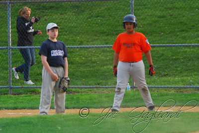 20110506_Denville Baseball_0034
