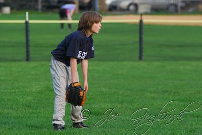 20110506_Denville Baseball_0039