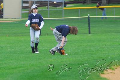 20110506_Denville Baseball_0016