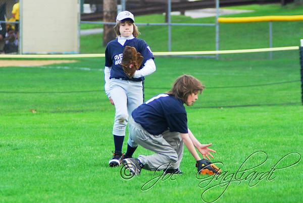 20110506_Denville Baseball_0015