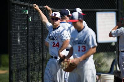 2012-04-17 Baseball PW vs UM
