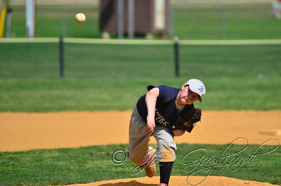 20120421_American_Legion_vs_Knights_Of_Columbus_12619