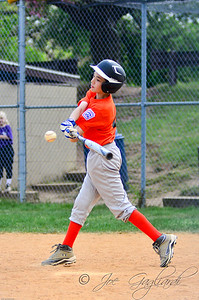 20120421_American_Legion_vs_Knights_Of_Columbus_12641