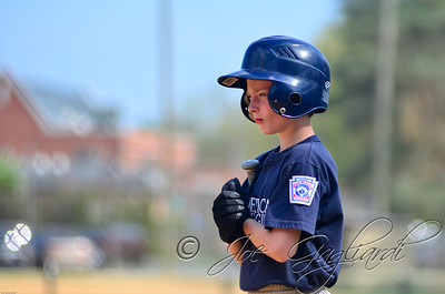 20120421_American_Legion_vs_Knights_Of_Columbus_12647