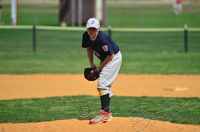 20120421_American_Legion_vs_Knights_Of_Columbus_12618