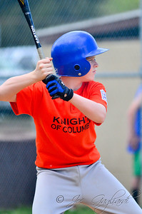 20120421_American_Legion_vs_Knights_Of_Columbus_12662