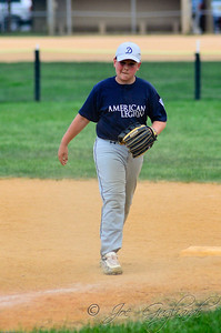 20120421_American_Legion_vs_Knights_Of_Columbus_12665