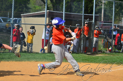 20120421_American_Legion_vs_Knights_Of_Columbus_12630