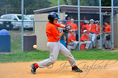 20120421_American_Legion_vs_Knights_Of_Columbus_12664