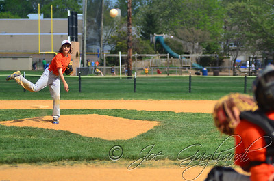 20120421_American_Legion_vs_Knights_Of_Columbus_12646