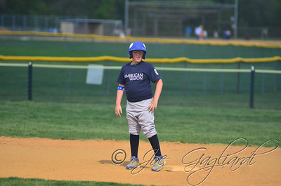 20120421_American_Legion_vs_Knights_Of_Columbus_12656