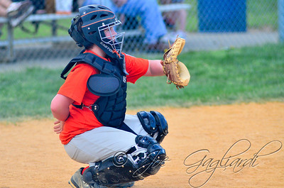 20120421_American_Legion_vs_Knights_Of_Columbus_12670