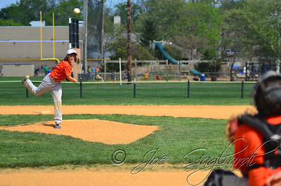 20120421_American_Legion_vs_Knights_Of_Columbus_12645