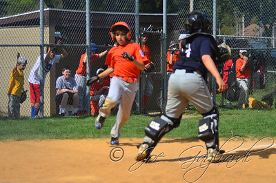 20120421_American_Legion_vs_Knights_Of_Columbus_12634