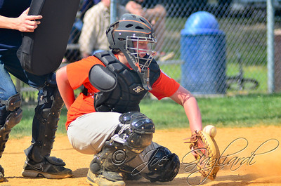 20120421_American_Legion_vs_Knights_Of_Columbus_12652