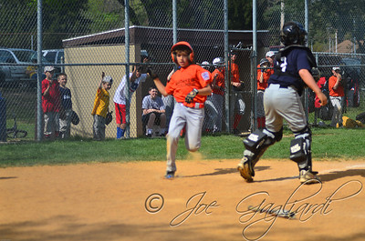 20120421_American_Legion_vs_Knights_Of_Columbus_12635