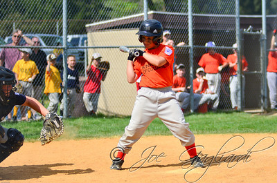 20120421_American_Legion_vs_Knights_Of_Columbus_12623