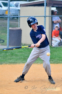 20120421_American_Legion_vs_Knights_Of_Columbus_12655