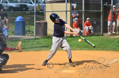 20120421_American_Legion_vs_Knights_Of_Columbus_12657