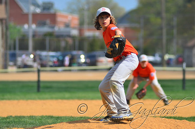 20120421_American_Legion_vs_Knights_Of_Columbus_12651