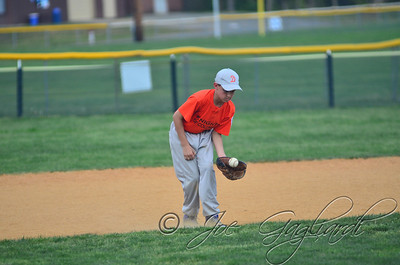 20120421_American_Legion_vs_Knights_Of_Columbus_12667