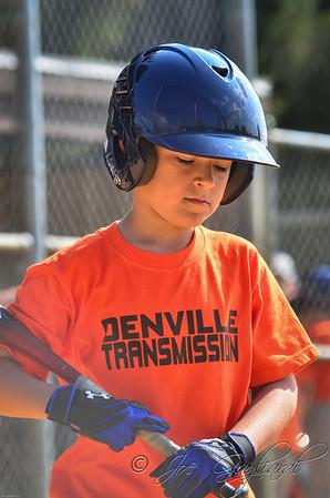 20120421_Denville_Medical_vs_Denville_Transmission_13350