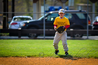20120428-Dicks_Sporting_Goods_vs_Denville_Medical-12781