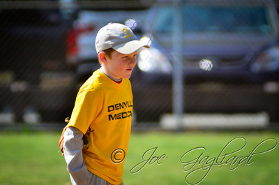 20120428-Dicks_Sporting_Goods_vs_Denville_Medical-12799