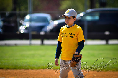20120428-Dicks_Sporting_Goods_vs_Denville_Medical-12782