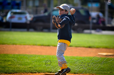 20120428-Dicks_Sporting_Goods_vs_Denville_Medical-12772