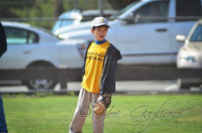 20120428-Dicks_Sporting_Goods_vs_Denville_Medical-12798