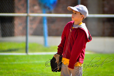 20120428-Dicks_Sporting_Goods_vs_Denville_Medical-12795