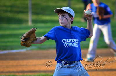 20120614_Knights_of_Columbus_vs_Chanberce_18574