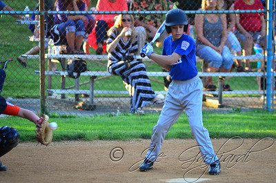 20120614_Knights_of_Columbus_vs_Chanberce_18600