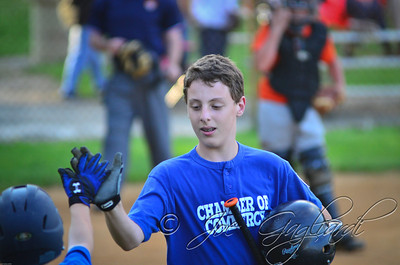 20120614_Knights_of_Columbus_vs_Chanberce_18593