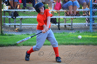 20120614_Knights_of_Columbus_vs_Chanberce_18616