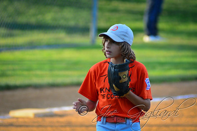 20120614_Knights_of_Columbus_vs_Chanberce_18582