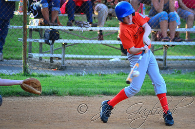 20120614_Knights_of_Columbus_vs_Chanberce_18620
