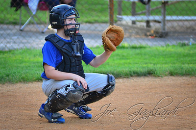 20120614_Knights_of_Columbus_vs_Chanberce_18606