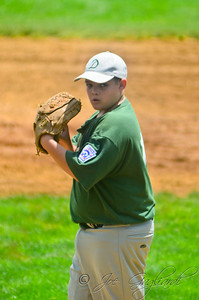 20120602_Rotary_vs_AmericanLegion_16966