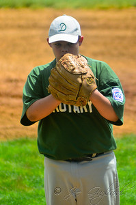 20120602_Rotary_vs_AmericanLegion_16965