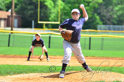20120602_Rotary_vs_AmericanLegion_16985