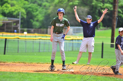 20120602_Rotary_vs_AmericanLegion_17000