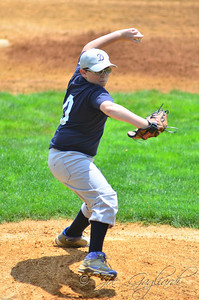 20120602_Rotary_vs_AmericanLegion_16977