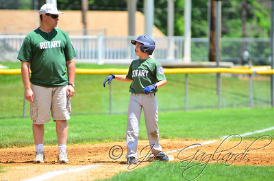 20120602_Rotary_vs_AmericanLegion_16983
